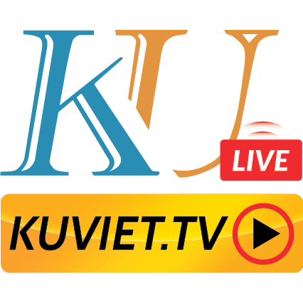kuviet.tv-logo